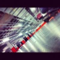 6/23/2012 tarihinde Tuncay® ✔ .ziyaretçi tarafından Prestige Mall'de çekilen fotoğraf