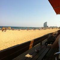 Foto tomada en Sal Cafe por Diego R. el 7/25/2012