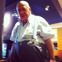 8/15/2012에 Debby L.님이 Panera Bread에서 찍은 사진