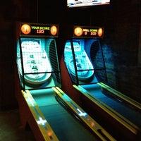 Foto scattata a Ace Bar da Corey P. il 3/10/2012
