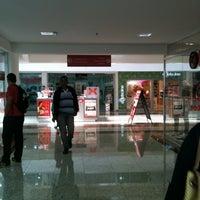 5/2/2012 tarihinde @ M.ziyaretçi tarafından Shopping Faro'de çekilen fotoğraf