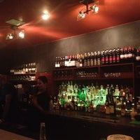 Photo prise au Gizzi's par Edie C. le7/6/2012