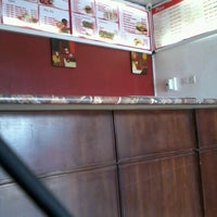 Foto scattata a Baritas da Selz B. il 7/19/2012