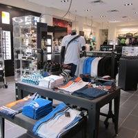 ba1e79d323b ... Photo taken at Oakley Store by Brandon P. on 6 1 2012 ...