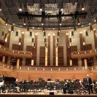 The Music Center at Strathmore - 44 tips
