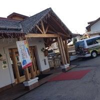 Foto scattata a Ambiez suite hotel da Margherita P. il 3/12/2012