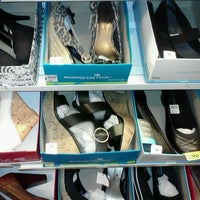 8266122de ... Photo taken at Payless ShoeSource by Lisa D. on 2 25 2012 ...