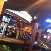 รูปภาพถ่ายที่ Caballero Grill โดย Paul F. เมื่อ 4/18/2012