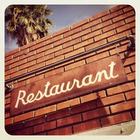Photo taken at Matt's Big Breakfast by Kevin G. on 4/7/2012