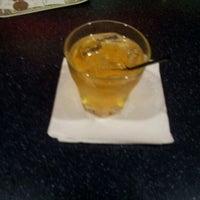 Foto tomada en Budweiser Racing Track Bar & Grill por CHAD J. el 6/5/2012