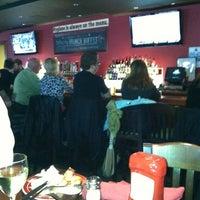 Foto tirada no(a) Molly Cool's Seafood Tavern por Stacia W. em 4/27/2012