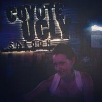 Foto scattata a Coyote Ugly Saloon da Samantha il 6/22/2012