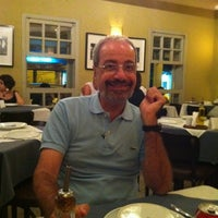 Foto tirada no(a) Piatti por Simone G. em 3/3/2012