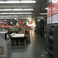 c6e014a35db ... Photo taken at The Home Depot by Chris H. on 7 26 2012 ...