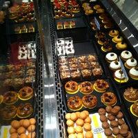 รูปภาพถ่ายที่ Boulangerie Guerin โดย Aldo G. เมื่อ 6/3/2012