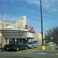 Regal Cinemas Willoughby Commons 16 Willoughby Commons 17 Tips