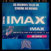 Foto diambil di Cineflix oleh Rodrigo C. pada 7/8/2012