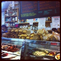 7/8/2012 tarihinde Shane H.ziyaretçi tarafından Mona Lisa Italian Restaurant'de çekilen fotoğraf
