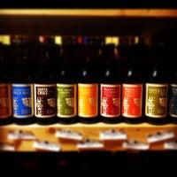 8/5/2012에 Matt L.님이 Bottle Revolution에서 찍은 사진