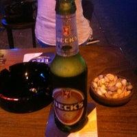 รูปภาพถ่ายที่ Zincir Bar โดย Ozgur I. เมื่อ 7/25/2012