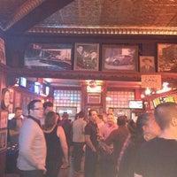 6/27/2012 tarihinde David S.ziyaretçi tarafından Richard's Bar'de çekilen fotoğraf