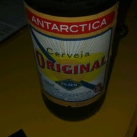 Foto scattata a Pinguim Bar da Guilherme R. il 5/11/2012