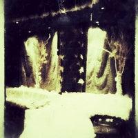 Foto scattata a A.F.A.I.R. - As Far As I Remember da Alle R. il 6/15/2012