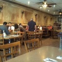 8/15/2012にJennifer A.がD&D Coffee Shopで撮った写真