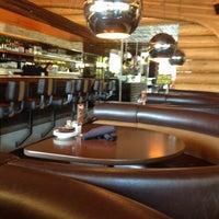 Foto scattata a Doug Fir Lounge da Filiep P. il 7/12/2012