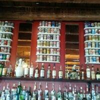 Photo prise au Red Stag Supperclub par Jamie M. le8/4/2012