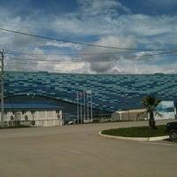 Foto tomada en Sochi Olympic Park por Аlекseй B. el 7/6/2012