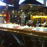 6/9/2012에 Maximiliano B.님이 Acuarela Restaurant에서 찍은 사진