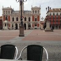 Foto scattata a Café del Norte da Enrique P. il 5/17/2012