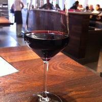 Снимок сделан в Abica Tapas Bar пользователем Javier R. 3/4/2012