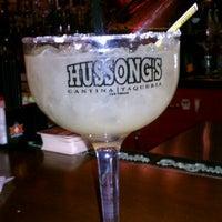 Foto scattata a Hussong's Cantina Las Vegas da Emily il 4/30/2012
