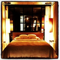 2/11/2012에 Michael V.님이 NYLO Irving / Las Colinas에서 찍은 사진