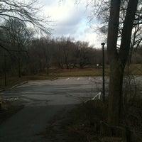 Petro cananda park