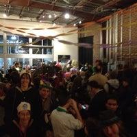 2/22/2012 tarihinde Allen A.ziyaretçi tarafından Fullsteam Brewery'de çekilen fotoğraf