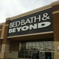 Bed Bath & Beyond - Mansfield, TX