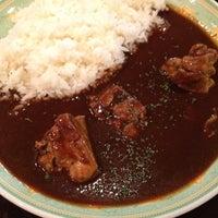 Das Foto wurde bei World Beer Pub & Foods BULLDOG von hokuto a. am 2/24/2012 aufgenommen