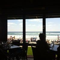 6/30/2012にSherry W.がJake's Del Marで撮った写真