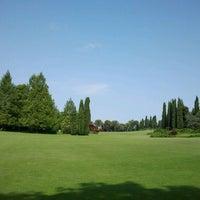 Foto scattata a Parco Giardino Sigurtà da Roberto C. il 5/19/2012