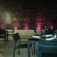 Foto tomada en Hotel Novit por Claudio Biaggio P. el 8/15/2012