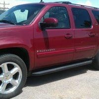 Rapid Chevrolet Cadillac Rapid City Sd
