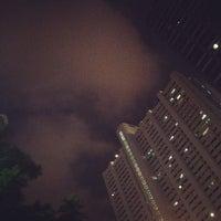 2/9/2012にPang_YotakaがSilom Roadで撮った写真