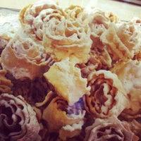 Снимок сделан в Пекарня пользователем Olenka E. 6/4/2012