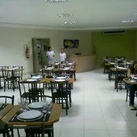 Foto tirada no(a) Apides Palace Hotel por Marco Tulio Q. em 2/15/2012