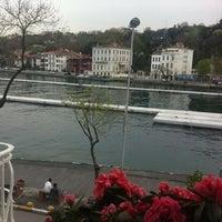 4/13/2012 tarihinde Yasin Y.ziyaretçi tarafından Hristo'de çekilen fotoğraf