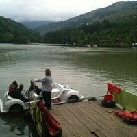 5/27/2012 tarihinde İsmail T.ziyaretçi tarafından Sera Gölü'de çekilen fotoğraf
