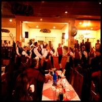 Foto scattata a Torquês Restaurante da Nivaldo F. il 8/11/2012
